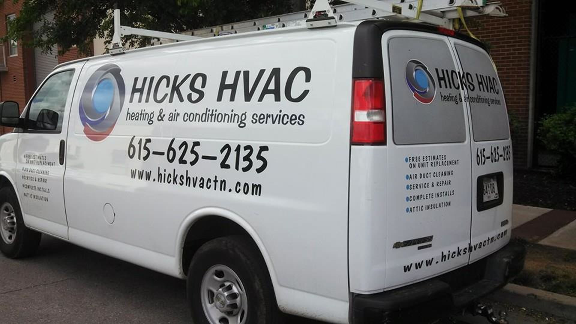Why Choose Hicks Hvac Services In Nashville Tn  Welcome. Disputing Credit Report Online. First Nation Credit Card Storage Rental Space. Northern Virginia Community College Online. High Interest Online Bank Internet Orem Utah. Simply Driven Executive Search. Electrician San Bernardino It Audit Services. Veteran Life Insurance Company. How To Improve My Fertility Baby Phone App