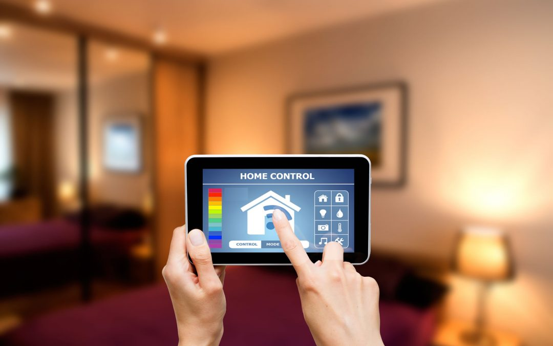 What Is The Best Energy Efficient Thermostat Program Strategy?