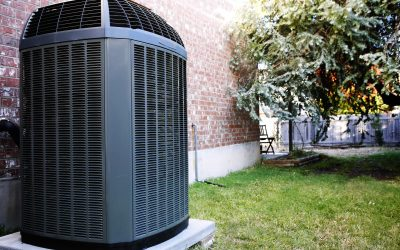 What Are The Best Central Air Conditioning Units To Consider?